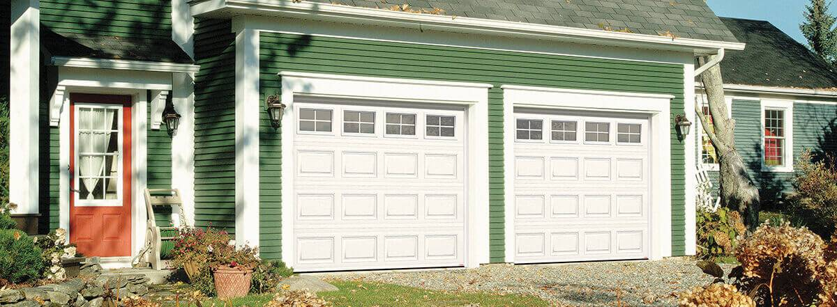 Classic CC, 9' x 7', Ice White, 4 lite Orion windows